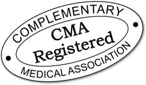 CMA Oval Logo jpg skew